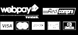 medios-de-pago-webpay
