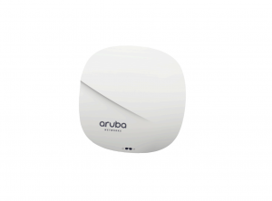 Access Point Aruba Serie 310