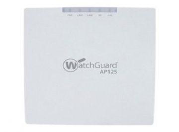 Watchguard-Access-Point-125.jpg