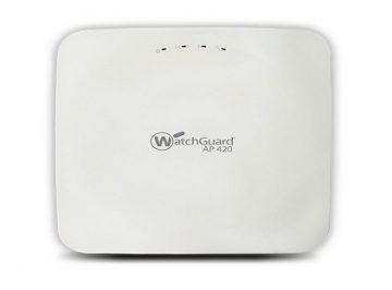 Watchguard-Access-Point-420.jpg
