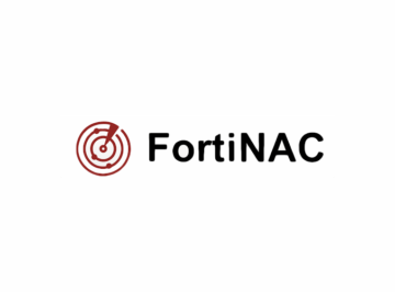Neuronet-FortiNAC.png